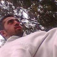 singhi13's profile photo