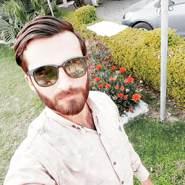 ishfaqa34's profile photo