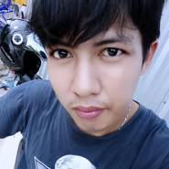 Sam1061's profile photo