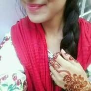 annyabbas's profile photo