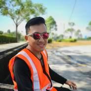 dannyd263's profile photo
