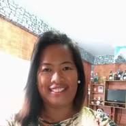 mishellea13's profile photo