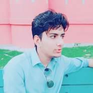 janim150's profile photo
