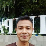 astow605's profile photo
