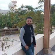seleems1's profile photo