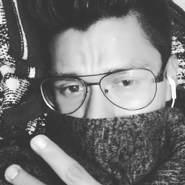 jodapj's profile photo