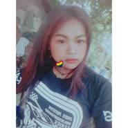 user_gbjfc1536's profile photo