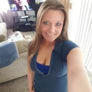 jamiej61's profile photo