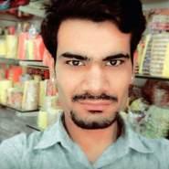 arjunp175's profile photo