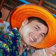 Tito_Jira's profile photo