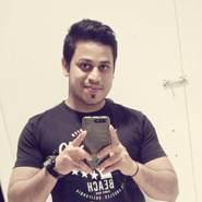 darksoul143's profile photo