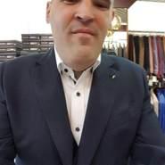 markuss148's profile photo