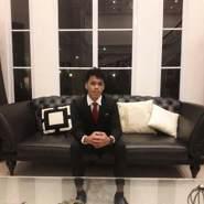 jesona7's profile photo