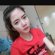 user_dzcu21's profile photo