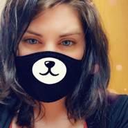 bethh170's profile photo