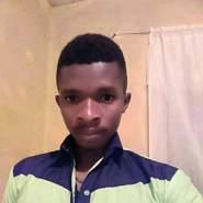 civiljunel's profile photo