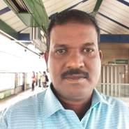 govindarajp's Waplog profile image