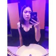 user_frq6928's profile photo