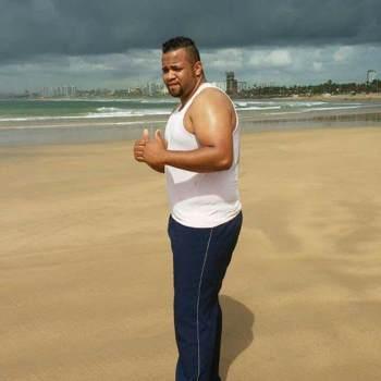 deniss537_Bahia_Single_Male