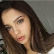 maramarfaoui2's profile photo
