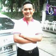 user_jekbu95741's profile photo