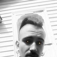 joshs0416's profile photo
