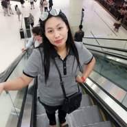 evelynt60's profile photo
