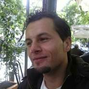 mohkherrouche8's profile photo