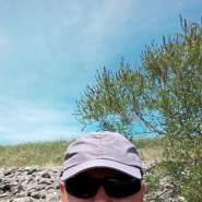 danielzamfir1's profile photo