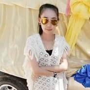 rodchanat01621's profile photo