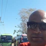 michaelr550's profile photo