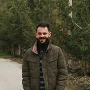 khalidtiti's profile photo