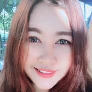Yammy_14's profile photo