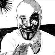 kkestkk's profile photo