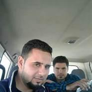 haidera377's profile photo