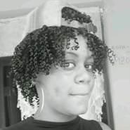 mitchelled3's profile photo