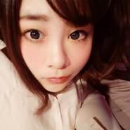 sweet527's profile photo