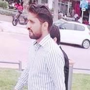 sadamh62's profile photo