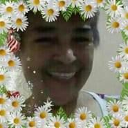marias2807's profile photo