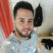 juancarlosferna28's profile photo