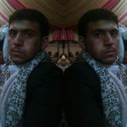 user_lxocj40's profile photo