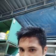 supatchaij's profile photo