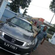 veerar7's profile photo