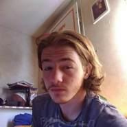 undeads's profile photo