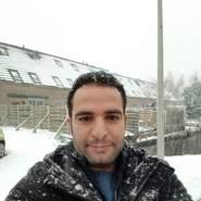 ammar6846's profile photo