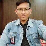 rendia90's profile photo