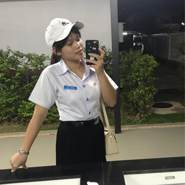 user_isajp40's profile photo