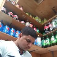 joelr8671's profile photo