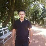 jorgedanielbenitezri's profile photo