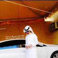 user_aj288's profile photo
